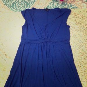 Dresses - Maternity dress